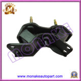 Auto Parts Transmission Engine Mount for Toyota Camry (12372-74380)