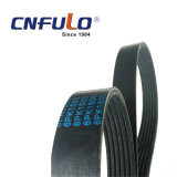 3pk, 4pk, 5pk, 6pk, 7pk, 8pk, 9pk, 10pk, 11pk, 12pk Rubber Poly Ribbed V Belt, Serpentine Pk Belt