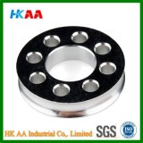 Stainless Steel Pulley (hub mount) , Pully Wheel, Timing Belt Pulley
