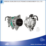China Cheap 4bt 37n01010 Alternator