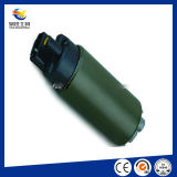 12V Bottle Green Gasoline Universal Electric Fuel Pump for Toyota: 23221-46060