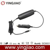 50-95W Step Down Car Chargers
