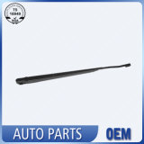 Auto Soft Car Wiper Blade Rear Wiper Blade Refill