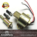 Low Pressure 12V Electric Fuel Pump for Universal Type (P-809)