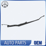 Car Wiper Blade, Most Popular Rear Wiper Blade