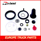 Clutch Booster Repair Kits for Truck
