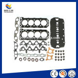 High Quality Car Parts Engine Auto Accessories Gasket Set