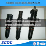 Hot Sales Cummins Diesel Injection Nozzle and Fuel Pump (4BT/6BT)
