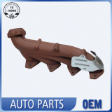 Exhaust Manifold, Car Exhaust Pipe Wholesale