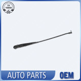 Auto Parts Rear Car Wiper Blades Arm Universal Adapter