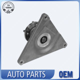 Professional Starter Motor Vehicle Fan Bracket Spare Parts