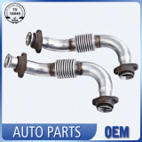Exhaust Manifold Pipe Auto Parts, Automobile Parts