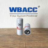 Hydraulic Oil Filter for Lader Filter Hf6555