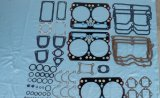 Cummins Nt855 Upper Engine Head Gasket Kit