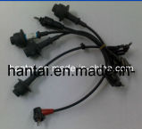 Spark Plug Wire/Ignition Cable for Janpanese Car
