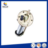12V High-Quality Low Price Auto High Pressure Fuel Pump