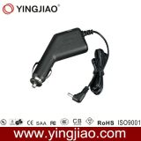 18W in Car Charger with CE