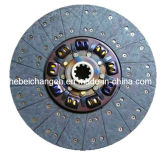 Auto Clutch Pressure Plate for Changan Bus