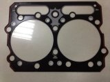 Nt 855 Butterfly Cylinder Head Gasket