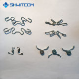 Brake Pad Accessory Metal Spring Clip