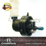 in-Tank Low Pressure Fuel Pump for Nissan (P-101)