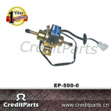 Low Pressure Electric Fuel Pump for Mazda (EP500-0)