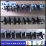 Rocker Arm Assembly for Mitsubishi 4D56/ 4G63/ 6g72 (ALL MODELS)
