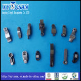 Auto Parts Rocker Arm (rocker shaft) for Sale (Cummins/VW/Land Rover/Deutz/Citroen/Ford/Opel/Mitsubishi/Peugeot