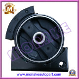 for Toyota Parts Coralla Engine Mounting (12361-16090)