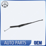 Auto Spare Part Chrome Wiper Blades Rubber Strip