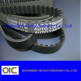 Zb Type Auto Timing Belt