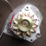 Weichai Truck Spare Parts Dhp10q0943 28V 70A Integral Alternator 612600090599