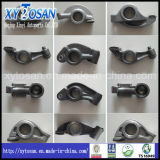 Rocker Arm Rocker Shaft for KIA Pride (OEM KK150-12-130 & KK150-12-150 & KK151-12-160 & KK151-12-170)