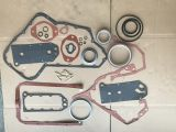 Auto Parts Bottom Head Gasket Kit for Cummins 6CT