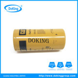 High Quality Fuel Filter 1r-0755