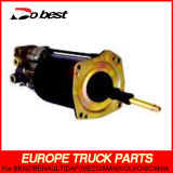 Clutch Booster for Daf Truck 9700511570