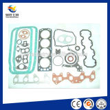 High Quality Car Parts Engine Auto Accessories Gasket Kit