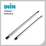 Plated Piston Rod Round Bar in Stock