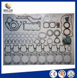High Quality Overhaul Engine Gasket Kit for Mercedes Benz Om 422