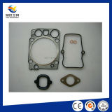 High Quality Low Price Auto Engine Gasket Kit