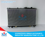Quality Assurance Car Radiator for 1997-2000 Diamante with ISO 9001/ Ts16949 Approved