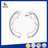 Hot Sale Auto Brake Systems Cheap Disc Brake Shoes