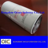 Centrifugal Oil Filter