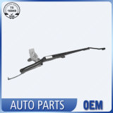 Windscreen Wiper Arm, Auto Soft Wiper Blade