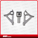 Kadi Motorcycle Down Rock Arm Gn125 Motorcycle Rock Arm Gn125