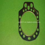 High Quality Auto Engine Valve Cover Gasket