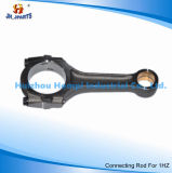 Auto Parts Connecting Rod for Toyota 1Hz/Hzb50/Hzj8 1HD 13201-17010 1hzt/1hdt/1hdftv