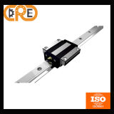 Professional Manufacturer and Long Life for Industrial Robot Hiwin Linear Guide