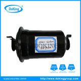 High Quality 15410-61A00 Fuel Filter for Suzuki