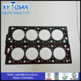 405 Head Repaired Gasket for Peugeot 405 Engine with Graphite Material